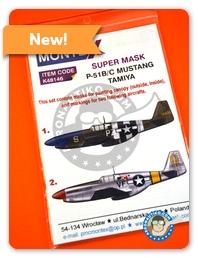 Aeronautiko newsletters - Page 3 K48146