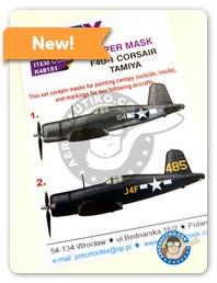 Aeronautiko newsletters - Page 2 K48151