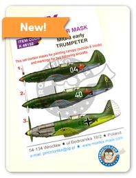 Aeronautiko newsletters - Page 2 K48152