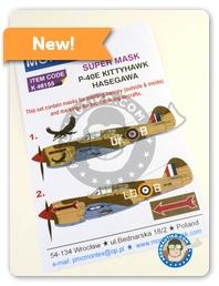 Aeronautiko newsletters - Page 2 K48155