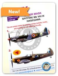 Aeronautiko newsletters - Page 2 K48156