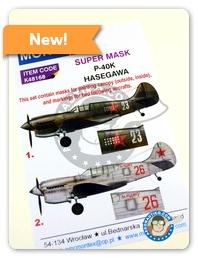 Aeronautiko newsletters - Page 2 K48168