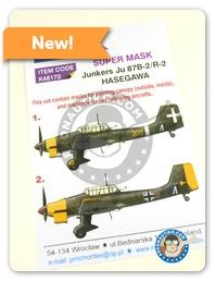 Aeronautiko newsletters - Page 2 K48172