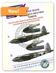 Aeronautiko newsletters - Page 2 K48173