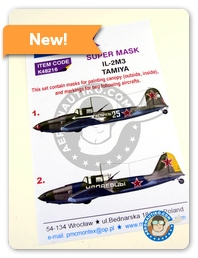 Aeronautiko newsletters - Page 2 K48216