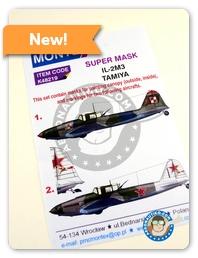 Aeronautiko newsletters - Page 2 K48219