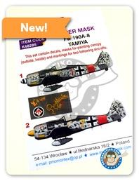 Aeronautiko newsletters - Page 2 K48285