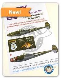 Aeronautiko newsletters - Page 2 K48286