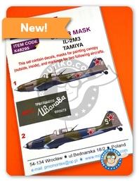 Aeronautiko newsletters - Page 3 K48295