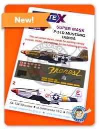 Aeronautiko newsletters - Page 3 K48298