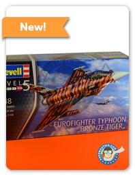 Aeronautiko newsletters - Page 3 REV03949
