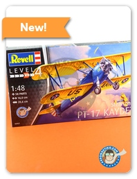 Aeronautiko newsletters - Page 2 REV03957