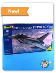 Aeronautiko newsletters - Page 2 REV04317