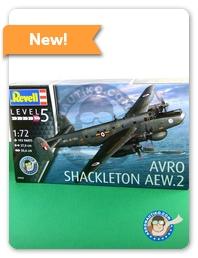 Aeronautiko newsletters - Page 2 REV04920