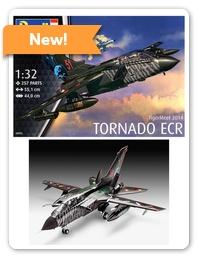 Aeronautiko newsletters - Page 2 REV04923