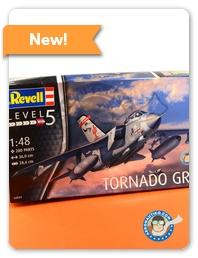 Aeronautiko newsletters - Page 2 REV04924
