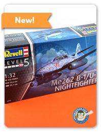 Aeronautiko newsletters - Page 3 REV04995