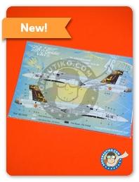 Aeronautiko newsletters - Page 3 SE3432