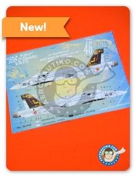 Aeronautiko newsletters - Page 3 SE3448