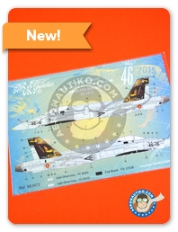 Aeronautiko newsletters - Page 3 SE3472