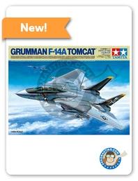 Aeronautiko newsletters - Page 3 TAM61114