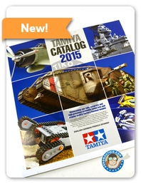 Aeronautiko newsletters - Page 2 TAM64395