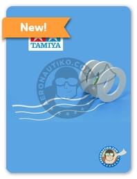 Aeronautiko newsletters - Page 2 TAM87178