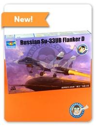 Aeronautiko newsletters - Page 2 01669