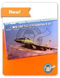 Aeronautiko newsletters - Page 2 01675