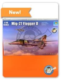 Aeronautiko newsletters - Page 2 05802