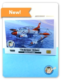 Aeronautiko newsletters - Page 2 WP10005