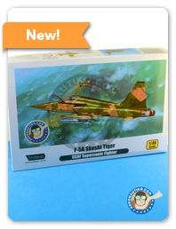 Aeronautiko newsletters - Page 2 WP14803