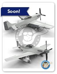 Aeronautiko newsletters - Page 2 A05131