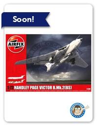 Aeronautiko newsletters - Page 3 A12008