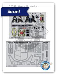 Aeronautiko newsletters - Page 2 32859