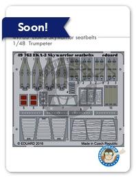 Aeronautiko newsletters - Page 2 49763