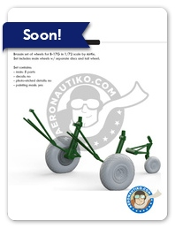 Aeronautiko newsletters - Page 2 672130