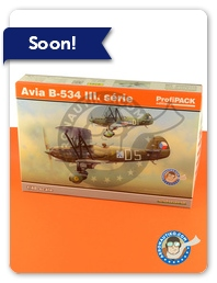 Aeronautiko newsletters - Page 2 8191
