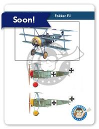 Aeronautiko newsletters - Page 3 8493