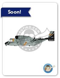 Aeronautiko newsletters - Page 3 02231