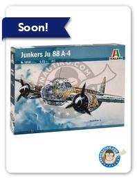 Aeronautiko newsletters - Page 3 1018