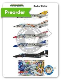 Aeronautiko newsletters 1143