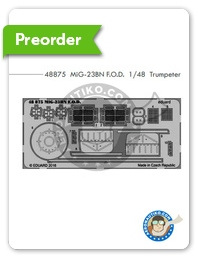 Aeronautiko newsletters 48875