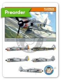 Aeronautiko newsletters 70116