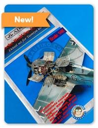 Aeronautiko newsletters AIRES-4215