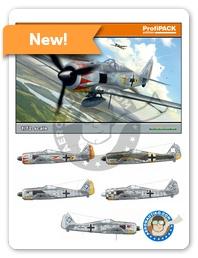 Aeronautiko newsletters - Page 2 70116