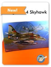 Aeronautiko newsletters 08063