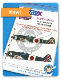 Aeronautiko newsletters K32034