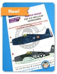 Aeronautiko newsletters K32039