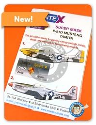 Aeronautiko newsletters - Page 2 K32259